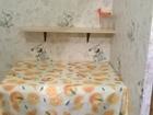 Свежее фото Аренда жилья продается комната в чкаловском районе 38663141 в Екатеринбурге