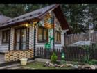 Скачать бесплатно фотографию  Сдам в аренду Загородный клуб 38769891 в Екатеринбурге