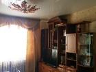 Изображение в   Продам уютную, светлую 1-комнатную квартиру в Екатеринбурге 1500000