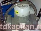 Скачать бесплатно изображение Разные услуги Мембранный вакуумный насос НВМ-12 39299712 в Екатеринбурге