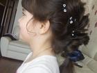 Смотреть изображение  Прически, Выезд к клиенту, 39415771 в Екатеринбурге