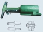 Уникальное изображение Разное Продам пресс пневматический 1ГП-6,1СПГ-5,1ВП-8, 2БГ-6 39531201 в Екатеринбурге