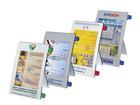 Новое фото Рекламные и PR-услуги Изготовление календарей с логотипом компании, 39544843 в Екатеринбурге