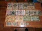 Свежее foto Коллекционирование коллекция 39634857 в Екатеринбурге