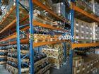 Свежее фотографию Разное Распродажа запчастей для спецтехники 39870686 в Екатеринбурге