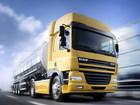 Увидеть foto  Автосервис по ремонту грузовых автомобилей 40002376 в Екатеринбурге