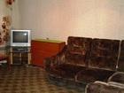 Уникальное изображение  Продаю 3-к квартиру 1 этаж Билимбаевская, 27 40413003 в Екатеринбурге