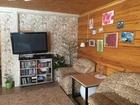Смотреть фотографию  меняю дом в Березовском Свердловская обл на Москву или область до 15 км 40518026 в Екатеринбурге