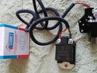 Скачать фотографию Разное Трёхуровневый реле-регулятор для ВАЗ 2107 - 2115 40580731 в Екатеринбурге