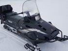 Скачать фотографию Снегоходы Продам снегоход Yamaha Viking VK540E 43992814 в Екатеринбурге
