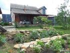 Скачать изображение Дома продам благоустроенный дом кттеджного типа 44661002 в Касли