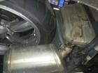 Увидеть foto Скутеры Макси скутер BMW C 650 GT без пробега РФ 45696992 в Москве