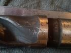 Уникальное foto  Продам инструмент металлорежущий сверла 47064924 в Новокузнецке