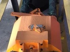 Скачать изображение Бурильно-сваебойная машина Дизельный штанговый молот DD-4 51941320 в Екатеринбурге