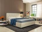 Просмотреть изображение Мебель для спальни Изготовим кровать для спальни по Вашим размерам 56100774 в Екатеринбурге