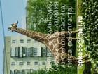 Уникальное фото Отделочные материалы Карнизы из стеклокомпозита, Лепнина Декор Барельеф индивидуальные 56744049 в Екатеринбурге