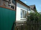 Просмотреть фото  срочно продам коттедж, в деревне, 59842061 в Екатеринбурге