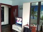 Новое фотографию  Сдам комнату 18 кв, м, в 2 комн, кв, на длительный срок 60516834 в Екатеринбурге