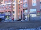 Смотреть фотографию Коммерческая недвижимость Помещение в 2-х уровнях с отдельным входом в г, Екатеринбург 64104437 в Екатеринбурге
