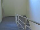 Увидеть изображение Коммерческая недвижимость Помещение в 2-х уровнях с отдельным входом в г, Екатеринбург 64104437 в Екатеринбурге