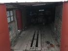 Смотреть изображение Дома Обменяю или продам дом в Калужской обл город Киров 66293996 в Екатеринбурге