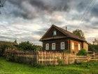 Увидеть фотографию Земельные участки Продаётся земельный участок с домом в Белоярском районе, д, Поварня в 30 км от Екатеринбурга 66584961 в Екатеринбурге