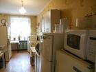 Увидеть foto Комнаты Комната в микрорайоне Пионерский по ул, Д, Зверева, д, 10 67654771 в Екатеринбурге