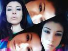 Уникальное foto Шины Макияж дорогие девушки и дамы предлагаю 67701822 в Екатеринбурге