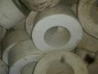 Скачать фотографию  втулки фторопластовые, стержень, круг фторопластовый, порошок купим неликвиды 67740947 в Екатеринбурге
