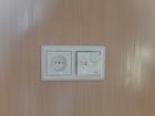 Уникальное фото Дома Продам/поменяю новый дом 59м2 67804871 в Екатеринбурге
