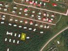 Смотреть изображение Дома Продам/поменяю ижс 10 сот Ревда 67804883 в Екатеринбурге