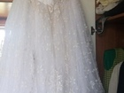 Скачать фото Другие животные Свадебное платье продаю свадебное 68111968 в Екатеринбурге