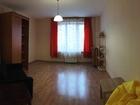 Скачать фотографию  Сдаю 1-к квартиру ул, Татищева, 49 68301209 в Екатеринбурге