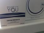 Уникальное foto Косметические услуги Парфюм элитных брендов под заказ 68366055 в Екатеринбурге