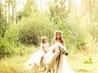 Свежее foto  Заказ пони на праздник, фотосессии, катание на пони, 68422855 в Екатеринбурге
