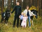 Свежее foto  Катание на пони, фотосессии, заказ пони на ваш праздник 68423696 в Екатеринбурге