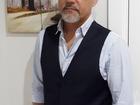 Скачать бесплатно изображение Пошив, ремонт одежды AlexSandeR ателье-студия индивидуального пошива и ремонта мужских костюмов и сорочек на заказ 68887012 в Екатеринбурге