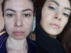 Скачать бесплатно foto Аксессуары к телефонам Макияж милые девушки в особенный 69279887 в Екатеринбурге