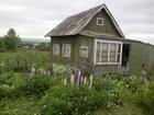 Просмотреть foto  Продам садовый участок 8 соток 69333702 в Екатеринбурге