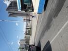 Просмотреть фотографию Свидетели, Очевидцы ДТП на Репина 4 у центрального стадиона 11, 07, 19г, в 12-30 69897787 в Екатеринбурге