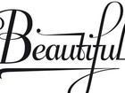 Скачать фото  Обучение в школе воспитания Beautiful 70469200 в Екатеринбурге