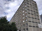 Свежее фотографию Комнаты Продажа комнаты на ЖБИ по улице 40-летия Комсомола, 26 70629844 в Екатеринбурге
