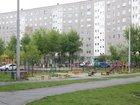 Новое фото Комнаты Продам комнату на Новой Сортировке по улице Софьи Перовской, 115 70694527 в Екатеринбурге