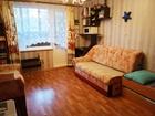 Скачать foto  Продажа комнаты в квартире на ЖБИ 71171266 в Екатеринбурге