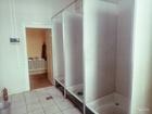 Скачать фотографию Аренда жилья Сдаются койко места в общежитиях в разных районах 72971515 в Екатеринбурге