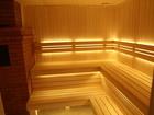Скачать foto  Строительство бань,сауны под ключ 75936827 в Ревде