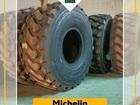 Свежее фото  Шины Michelin xha2 в наличии 75986264 в Москве