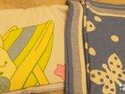 Плед, одеялки