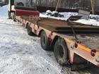 Свежее фото  Продам лист сталь 15х5м ГОСТ 7350-77 83027999 в Екатеринбурге
