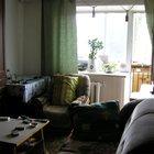 Продам 1-комнатную квартиру в пос, Лосином